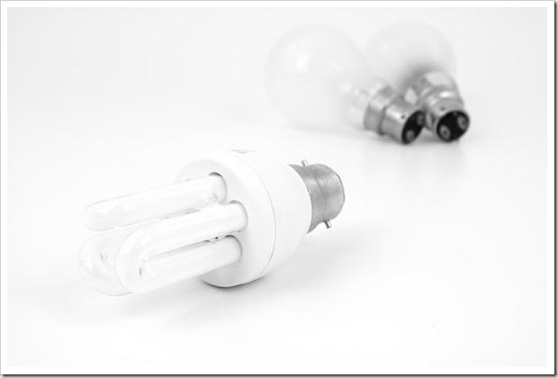 bulb-15632_640